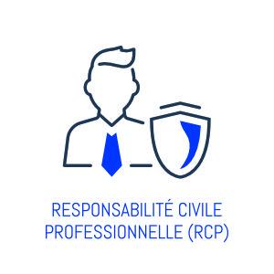 Droit de la responsabilité civile professionnelle