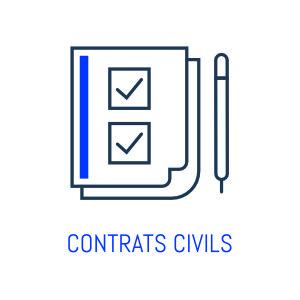 Droit de la responsabilité civile et des contrats