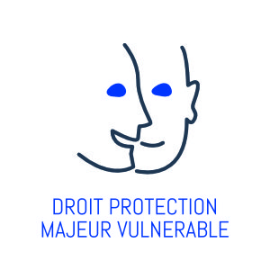Droit protection majeur vulnérable