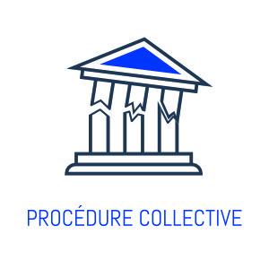 procedure collective